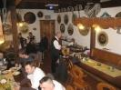 Fotos zur Bayerischen LM 2012