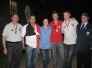 WM 2009 Süd Afrika