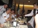 Field Target WM 2011 Italien
